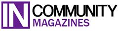 Incommunity Magazines