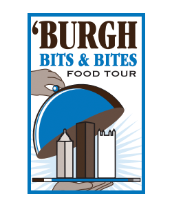 Burgh-Bits-and-Bites-Logo