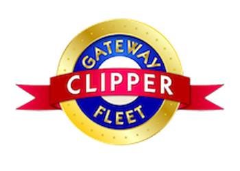 Gateway-Clipper-Fleet-Logo