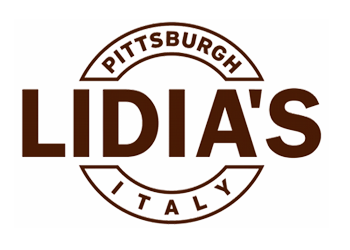 Lidias-Logo