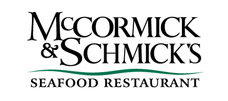Mccormick-and-Schmicks-Logo