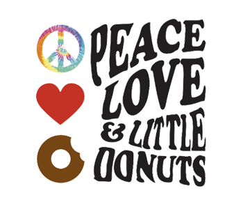 Peace-Love-and-Little-Donuts-Logo