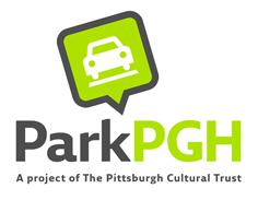 ParkPGH