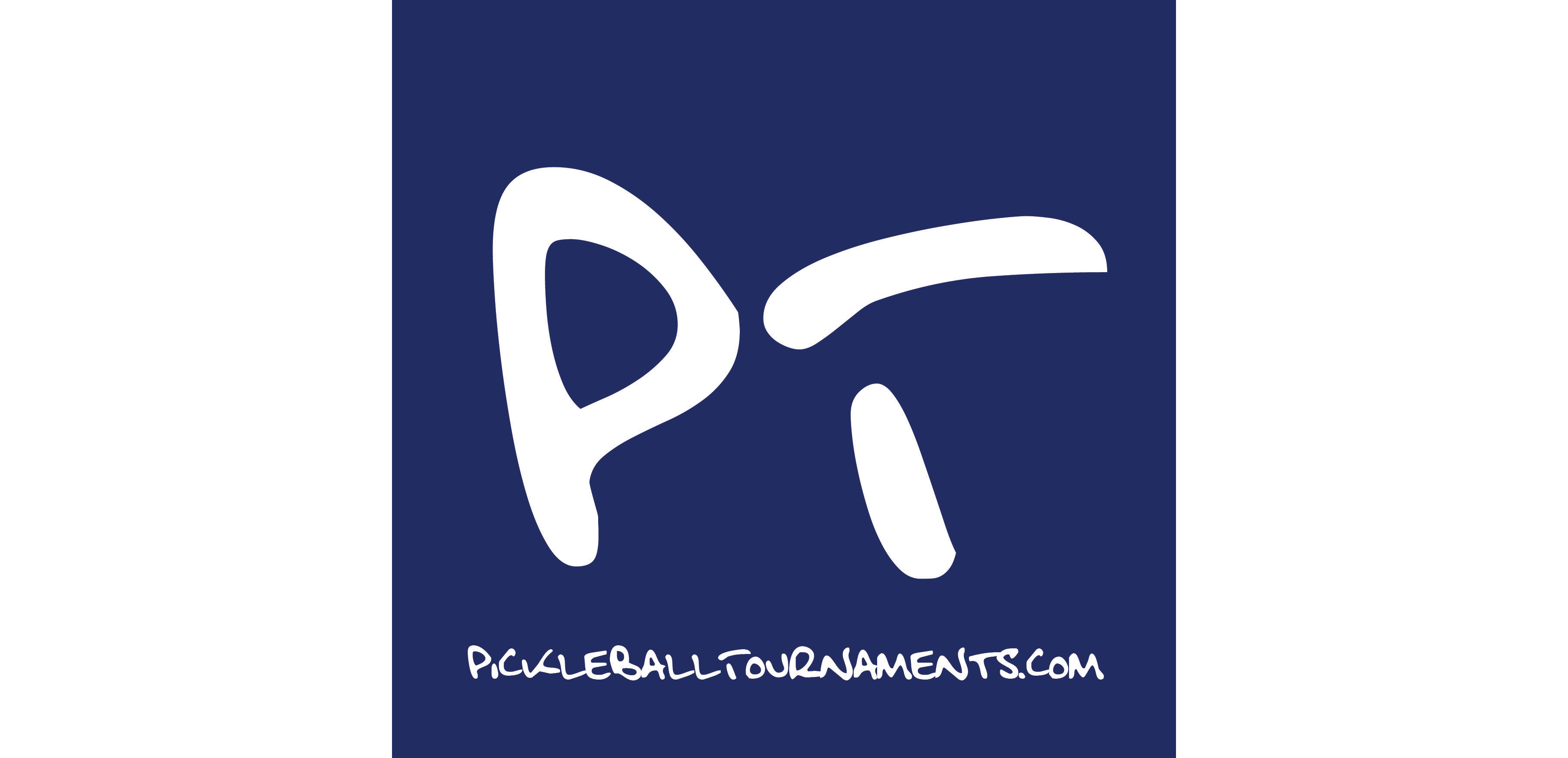 pickleballtournaments.com