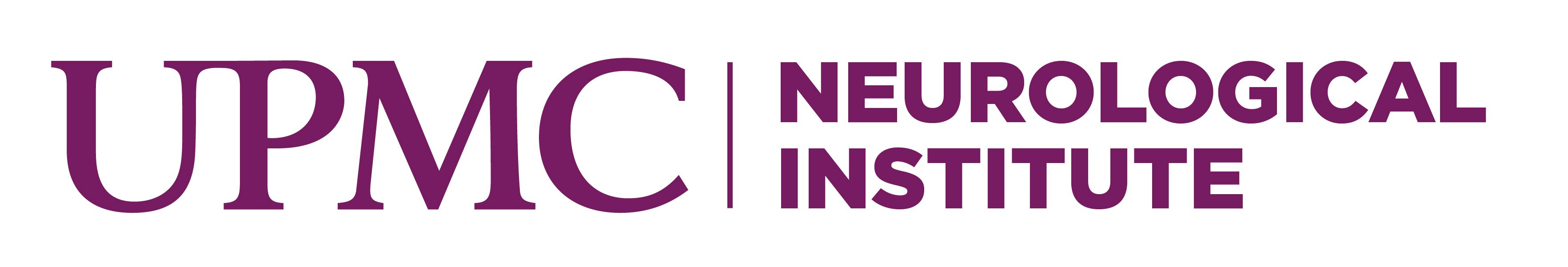 UPMC Neuro